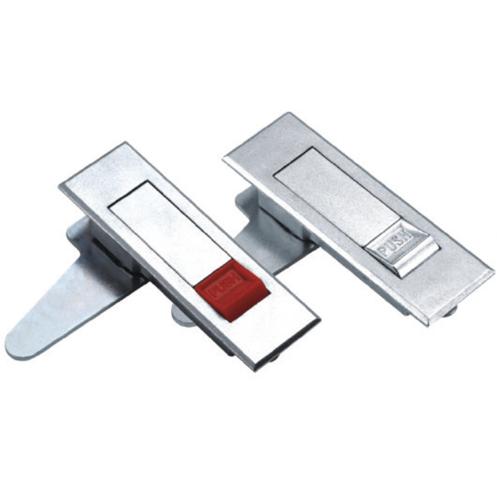 J603-2机箱搭扣锁