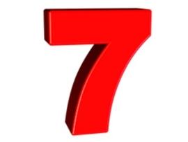 7种拉手的表面处理方式