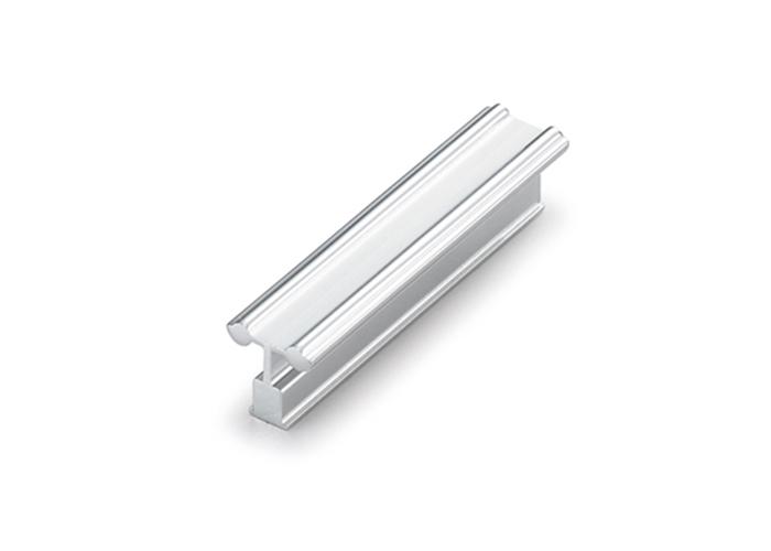 YJ50035铝型材封边拉手